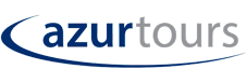 Azur Tours | Egipat - HURGHADA | All inclusive hoteli | Azur Tours