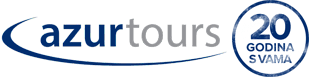 Azur Tours | Privacy - Azur Tours